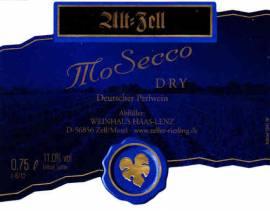 Mo - Secco - Bild vergrößern