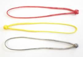 Lash-It / Zing-It Evo Loop ø 1,75mm - Bild vergrößern