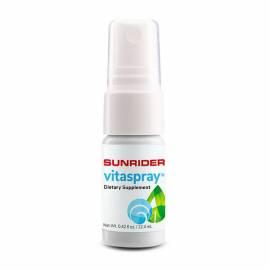 NEU - VitaSpray® - Bild vergrößern