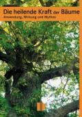 Die heilende Kraft der Bäume: Anwendung, Wirkung, Mythos