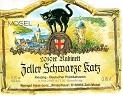 Zeller Schwarze Katz Riesling - Kabinett - Nr.17