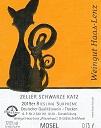 Zeller Schwarze Katz Riesling - Surpremé - Nr.22