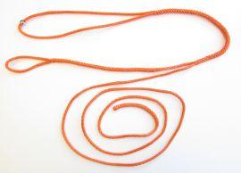 7/64- AmSteel® Whoopie Sling ø 2,5mm