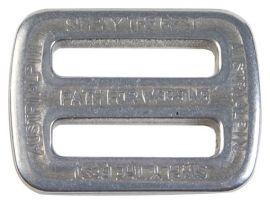 AustriAlpin Dreisteg 25mm
