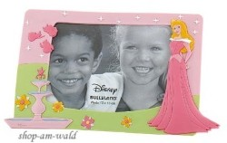 Disney Princess Dornröschen - Bilderrahmen