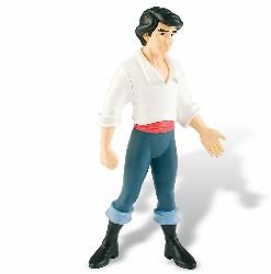 Prinz Eric - Bullyland Figur