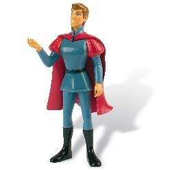Disney Prinz Philip - Bullyland Figur
