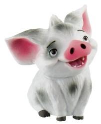 Disney Pua Schwein - Bullyland Figur