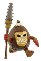 Disney Kokomora Pirat - Bullyland Figur
