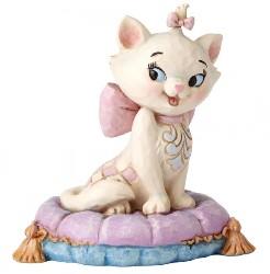 Aristocats Marie - Traditions Enesco Figurine