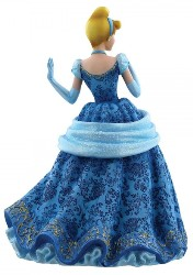 Cinderella - Showcase Enesco Figurine