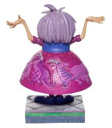 Madame Mim - Traditions Enesco Figurine