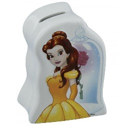 Disney Belle Spardose - Enchanting Enesco