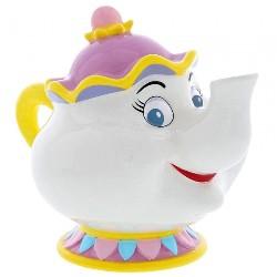 Disney Mrs. Potts Spardose - Enchanting Enesco