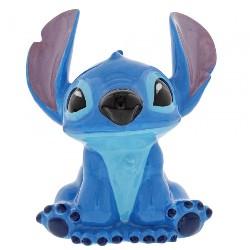 Disney Stitch Spardose - Enchanting Enesco