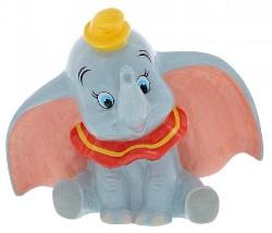 Disney Dumbo Spardose - Enchanting Enesco