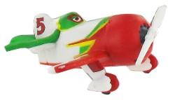 Planes El Chupacabra - Bullyland Figur