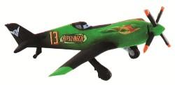 Planes Ripslinger - Bullyland Figur