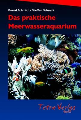 Das praktische Meerwasseraquarium - Bild vergrößern