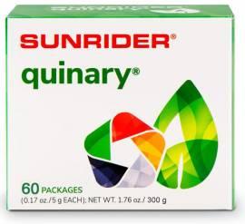 Quinary® 60x5g Säckchen - Bild vergrößern