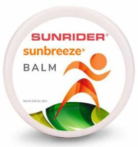 Sunbreeze® - Bild vergrößern