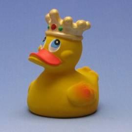 King Duck - Bild vergrößern