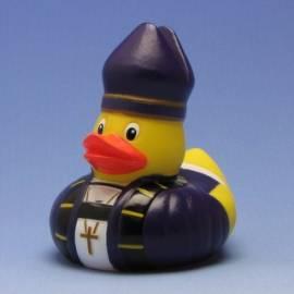 Yarto - Bishop-Duck - Bild vergrößern
