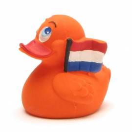 Dutch Duck - Bild vergrößern