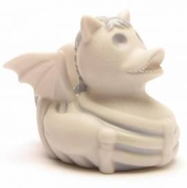 Cavallo fantasma Anatra di gomma - Bild vergrößern