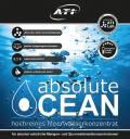 Absolut Ocean 1,4l Konzentrat für 17l Meerwasser