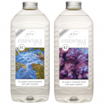 ATI Essentials PRO 1+2 je 2000ml