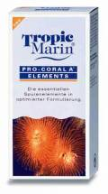 Tropic Marin Pro-Coral A+ 1000ml
