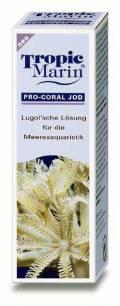 Tropic Marin Pro-Coral Jod 50ml