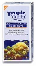Tropic Marin Pro-Coral K+ 1000ml