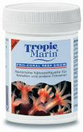 Tropic Marin Coral Reef Snow 100ml