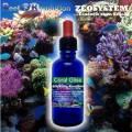 Coral Gliss 50ml