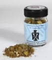 Hexenrauch gegen Hexen, Germanische Räuchermischungen, 60 ml