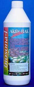 AKTIV BAK 1000ml