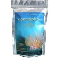 Contraphos 500ml