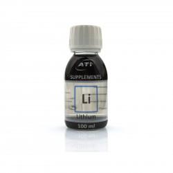 ATI Lithium 100ml