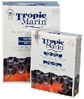 Tropic Marin Meersalz 4 kg