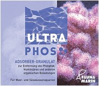 Ultra-Phos 1000ml
