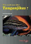 Wer weiß was über Tanganjikas