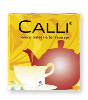 Calli® 60er Original