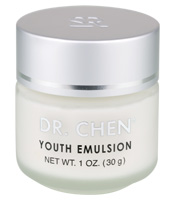 Dr. Chen® Youth Emulsion