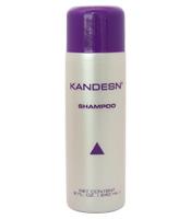 Kandesn® Shampoo 240ml