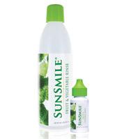 SunSmile® Obst- und Gemüsespülung 30ml