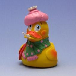 Get well Duck