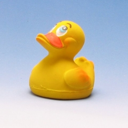 Classic Duck
