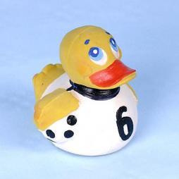 Football Duck
